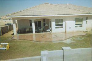 Photo #2: Construction - superior custom builders