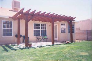 Photo #1: Construction - superior custom builders