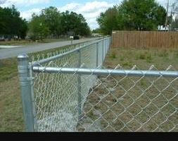 Photo #6: Honest and Trustworthy Fencing Miguel