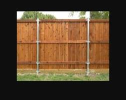 Photo #3: Honest and Trustworthy Fencing Miguel