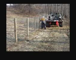 Photo #1: Honest and Trustworthy Fencing Miguel