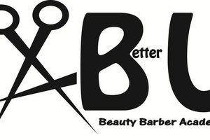 Photo #1: Haircut Special! Better U Beauty Barber Academy