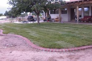 Photo #1: IS YOUR YARD READY FOR SUMMER