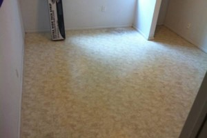 Photo #1: Carpet Installer Lannie. 20yrs exp!