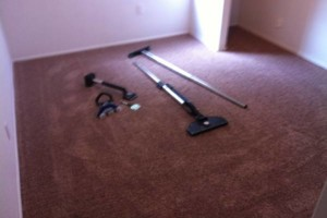 Photo #3: Carpet Installer Lannie. 20yrs exp!