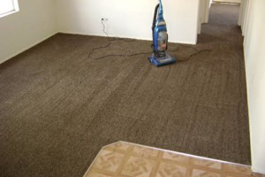 Photo #4: Carpet Installer Lannie. 20yrs exp!