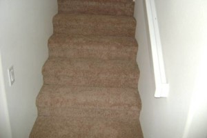 Photo #5: Carpet Installer Lannie. 20yrs exp!