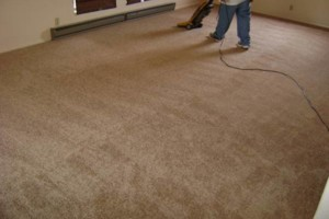 Photo #6: Carpet Installer Lannie. 20yrs exp!
