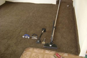 Photo #7: Carpet Installer Lannie. 20yrs exp!