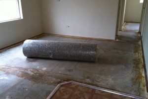 Photo #9: Carpet Installer Lannie. 20yrs exp!