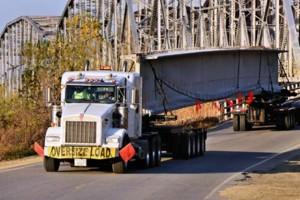 Photo #2: Action Heavy Haul. Quality Auto/Heavy Haul Transport
