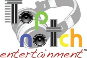 Photo #12: Top Notch DJ Service! March Specials GOING ON NOW!!