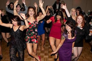Photo #7: Top Notch DJ Service! March Specials GOING ON NOW!!
