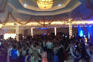 Photo #5: Top Notch DJ Service! March Specials GOING ON NOW!!
