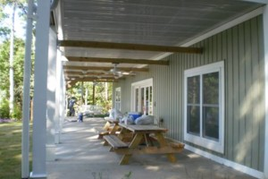 Photo #14: HANDYMAN from the foundation to the roof - interiors / exteriors 32 yr