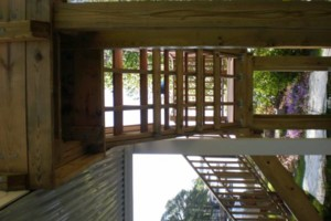 Photo #11: HANDYMAN from the foundation to the roof - interiors / exteriors 32 yr