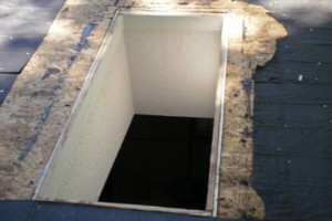 Photo #5: HANDYMAN from the foundation to the roof - interiors / exteriors 32 yr