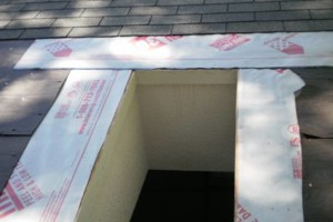 Photo #4: HANDYMAN from the foundation to the roof - interiors / exteriors 32 yr