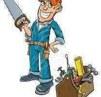 Photo #1: CARPENTRY and HANDYMAN Services