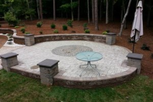Photo #9: MATEOS LANDSCAPING! FREE ESTIMATES!