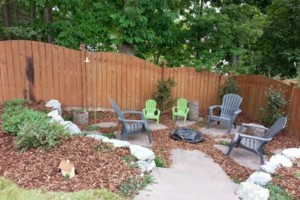 Photo #7: MATEOS LANDSCAPING! FREE ESTIMATES!