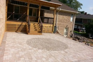 Photo #3: MATEOS LANDSCAPING! FREE ESTIMATES!