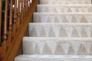 Photo #2: African American owned Carpet Cleaning & Shampoo only $20/room