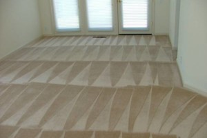 Photo #1: African American owned Carpet Cleaning & Shampoo only $20/room