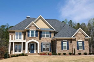 Photo #3: Apex Soft House Washing &  Roof/Gutter Cleaning