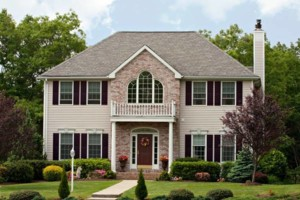 Photo #8: Apex Soft House Washing &  Roof/Gutter Cleaning