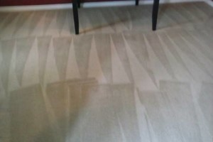 Photo #8: Carpet Cleaning Special $99 for FIVE ROOMS! Encore Carpet Care