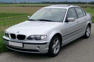 Photo #9: EuroTech RTP BMW, Mercedes, Audi, VW & MINI Service & Repair!
