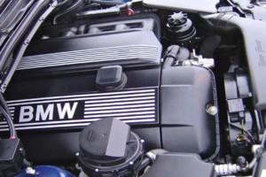 Photo #8: EuroTech RTP BMW, Mercedes, Audi, VW & MINI Service & Repair!