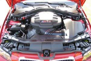 Photo #7: EuroTech RTP BMW, Mercedes, Audi, VW & MINI Service & Repair!