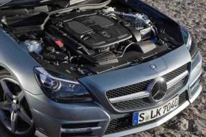 Photo #4: EuroTech RTP BMW, Mercedes, Audi, VW & MINI Service & Repair!