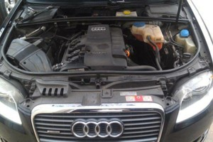 Photo #2: EuroTech RTP BMW, Mercedes, Audi, VW & MINI Service & Repair!