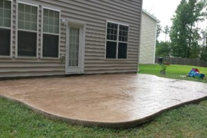 Photo #11: Agustin landscaping & concrete