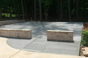 Photo #10: Agustin landscaping & concrete