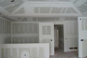 Photo #23: PROFESSIONAL & AFFORDABLE DRYWALL AND PAINTING (lic. And insured)