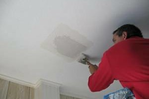 Photo #22: PROFESSIONAL & AFFORDABLE DRYWALL AND PAINTING (lic. And insured)