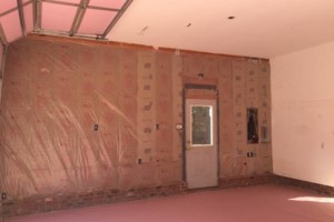 Photo #19: PROFESSIONAL & AFFORDABLE DRYWALL AND PAINTING (lic. And insured)