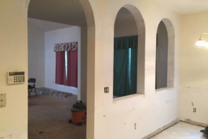 Photo #16: PROFESSIONAL & AFFORDABLE DRYWALL AND PAINTING (lic. And insured)
