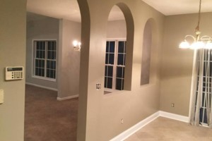 Photo #15: PROFESSIONAL & AFFORDABLE DRYWALL AND PAINTING (lic. And insured)