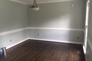 Photo #14: PROFESSIONAL & AFFORDABLE DRYWALL AND PAINTING (lic. And insured)
