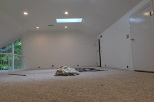 Photo #13: PROFESSIONAL & AFFORDABLE DRYWALL AND PAINTING (lic. And insured)