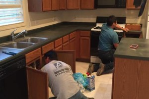 Photo #12: PROFESSIONAL & AFFORDABLE DRYWALL AND PAINTING (lic. And insured)