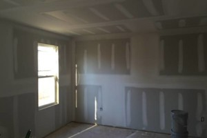 Photo #8: PROFESSIONAL & AFFORDABLE DRYWALL AND PAINTING (lic. And insured)
