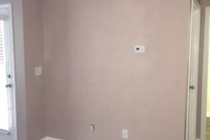 Photo #5: PROFESSIONAL & AFFORDABLE DRYWALL AND PAINTING (lic. And insured)