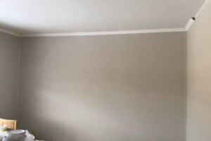 Photo #2: PROFESSIONAL & AFFORDABLE DRYWALL AND PAINTING (lic. And insured)