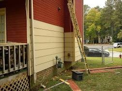 Photo #11: Cosmetic Home Services. Affordable Property Renovations